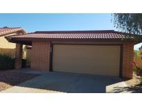 View 4907 E Yuma St # Retire Phoenix AZ