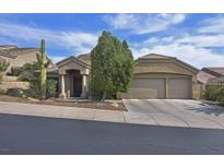 View 14629 S 4Th Ave Phoenix AZ