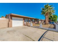View 3640 W Roma Ave Phoenix AZ