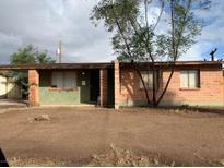 View 4124 W Sheridan St Phoenix AZ