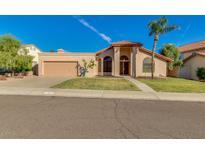 View 13601 S 37Th Pl Phoenix AZ