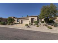 View 15630 E Cactus E Dr Fountain Hills AZ