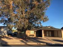 View 939 S 35Th Pl Mesa AZ