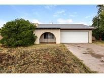View 4142 W Yucca St Phoenix AZ