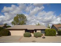 View 9638 W Kimberly Way Peoria AZ