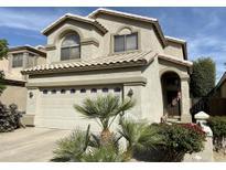 View 2021 N 106Th Ave Avondale AZ
