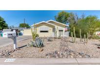 View 2132 W Medlock Dr Phoenix AZ
