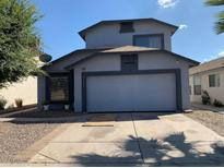 View 8733 W Fairmount Ave Phoenix AZ