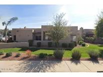 View 11260 N 92Nd St # 2077 Scottsdale AZ