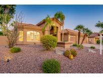 View 24035 N 74Th St Scottsdale AZ