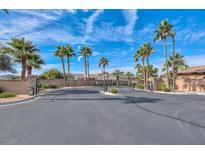 View 24403 N 43Rd Dr Glendale AZ