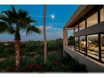 View 5802 N Dragoon Ln Paradise Valley AZ