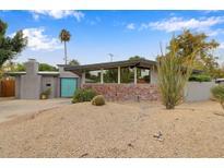 View 6120 N 15Th St Phoenix AZ