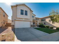 View 12185 W Flanagan St Avondale AZ