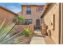 View 20750 N 87Th St # 1098 Scottsdale AZ