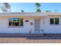 View 3334 N 39Th Dr Phoenix AZ