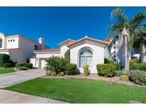 View 7526 E Krall St Scottsdale AZ