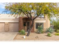 View 16450 E Ave Of The Fountains # 18 Fountain Hills AZ