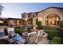 View 10364 E Sierra Pinta Dr Scottsdale AZ