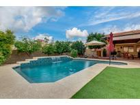 View 11835 S Appaloosa Dr Phoenix AZ