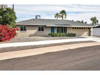 View 2039 N 79Th Pl Scottsdale AZ