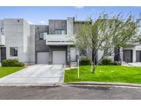 View 2949 E Fairmount Ave Phoenix AZ
