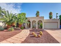 View 5631 E Sharon Dr Scottsdale AZ