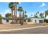 View 12227 N 62Nd Pl Scottsdale AZ