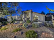 View 10535 E Terra Dr Scottsdale AZ