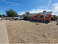 View 4907 W Sierra Vista Dr Glendale AZ