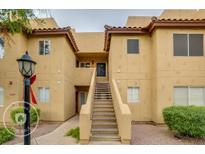 View 1825 W Ray Rd # 2041 Chandler AZ