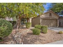 View 2522 W Woburn Ln Phoenix AZ