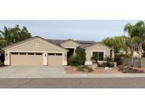 View 6116 W Topeka Dr Glendale AZ