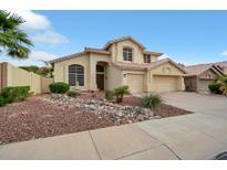 View 16209 S 31St St Phoenix AZ