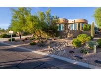 View 15710 E Sycamore Dr Fountain Hills AZ