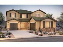View 5427 S Verde Mesa AZ