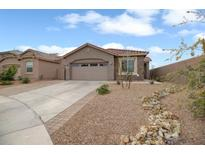 View 6914 N 130Th Ln Glendale AZ