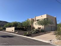 View 10801 N 11Th Pl Phoenix AZ