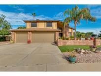 View 6304 W Mescal St Glendale AZ