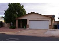 View 2903 E Dragoon Ave Mesa AZ
