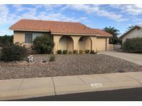 View 1040 Leisure World Mesa AZ