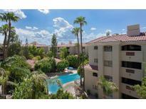 View 5104 N 32Nd St # 137 Phoenix AZ