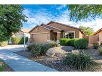 View 20901 N 38Th St Phoenix AZ