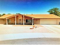 View 4816 E Navajo Cir Phoenix AZ