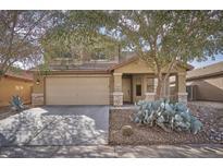 View 43959 W Cahill Dr Maricopa AZ