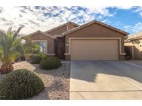 View 3827 W Santa Cruz Ave Queen Creek AZ