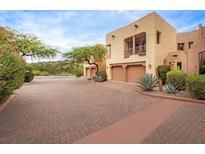 View 13227 N Mimosa Dr # 117 Fountain Hills AZ