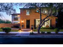 View 19950 N 101St Pl Scottsdale AZ