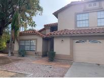 View 5101 E Fellars Dr Scottsdale AZ
