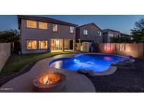 View 2222 W Faria Ln Phoenix AZ